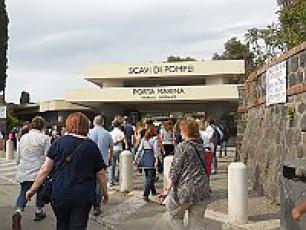 28 29 30 Aprile e 1 Maggio Costiera Amalfitana