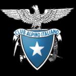 Una Giornata Internazionale della Montagna da vivere online con il Club alpino italiano
